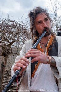 Тодоровден в Елена заснет от Добри Добрев фотография фото Велико Търново