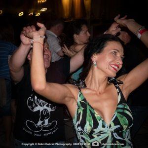 Заснемане на Салса фест Дряново 2020 - фотограф Добри Добрев Фото Велико Търново