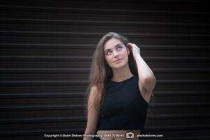 Фотосесия - Дамяна - фотограф Добри Добрев Фото Велико Търново