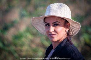 Фотосесия - Илина - фотограф Добри Добрев Фото Велико Търново