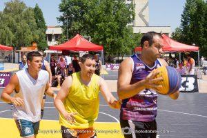 Ивент фотография, заснемане на събития, фото Велико Търново, сватбен фотограф Добри Добрев
